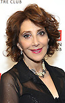Andrea Martin attends the 2016 Manhattan Theatre Club's Fall Benefit at 583 Park Avenue on November 21, 2016 in New York City.