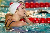 SEEBOHM Emily AUS<br /> 100 Backstroke Women Final<br /> Mare Nostrum 2017<br /> Monaco, Principality of Monaco <br /> Day02 11-06-2017<br /> Photo Andrea Masini/Deepbluemedia/Insidefoto