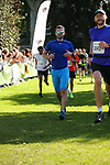 2015-09-27 Ealing Half 10 SB finish