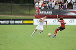 Maryland v Louisville.Photo by: Greg Fiume