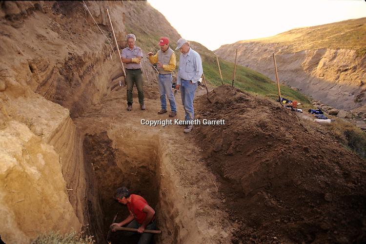 Peopling of the Americas; Oldest Human Remains; N. America; 11000; Tom Stafford; John Johnson; Don Morris; Channel Islands; California