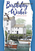 John, MASCULIN, MÄNNLICH, MASCULINO, paintings+++++,GBHSFBH9033A-01,#M#, EVERYDAY ,boat,maritime