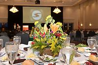 SU Hall of Fame Banquet