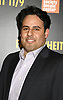 Executive Producer Basel Hamdan attends the Fillm Society of Lincoln Center New York Premiere of Michael Moore's  &quot;Fahrenheit 11/9&quot; on September 13, 2018 at Alice Tully Hall in New York City, New York, USA.<br /> <br /> photo by Robin Platzer/Twin Images<br />  <br /> phone number 212-935-0770