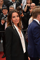 """CANNES, FRANCE. May 20, 2019: Elodie Bouchez  at the gala premiere for """"La Belle Epoque"""" at the Festival de Cannes.<br /> Picture: Paul Smith / Featureflash"""