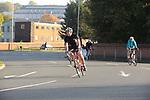 2017-09-24 VeloBirmingham 217 SN course