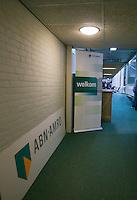 18-01-14,Netherlands, Rotterdam,  TC Victoria, Wildcard Tournament,<br /> Photo: Henk Koster