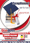 Isabella, GRADUATION, GRADUACIÓN, paintings+++++,ITKE046606,#g#