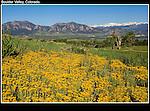 Boulder Photo Tours