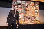 Freixenet 1914/2014 - 100 Anys entre Bombolles.<br /> Freixenet's Cava Christmas Advertisment Presentation 2014.<br /> David Bisbal.
