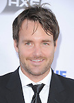 Will Forte at Twentieth Century Fox L.A. Premiere of The Watch held at The Grauman's Chinese Theatre in Hollywood, California on July 23,2012                                                                               © 2012 Hollywood Press Agency
