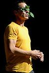 M&eacute;moire d'un arbre<br /> Chor&eacute;graphe : Sylvain Prunenec<br /> Danseurs : Miguel Garcia-Llorens, Marie Orts, Sylvain Prunenec<br /> Musiques et sons : Manuel Coursin <br /> Ch&acirc;teau de Jossigny<br /> Jossigny<br /> le 15/09/2012<br /> &copy; Laurent Paillier / photosdedanse.com