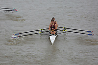 Crew: 171   NSC-STEEL    Norwich School Boat Club    Op J16 2x Inter <br /> <br /> Pairs Head 2017<br /> <br /> To purchase this photo, or to see pricing information for Prints and Downloads, click the blue 'Add to Cart' button at the top-right of the page.