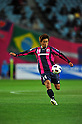Yusuke Maruhashi (Cerezo), APRIL 5, 2011 - Football : AFC Champions League Group G match between Jeonbuk Hyundai Motors 0-1 Cerezo Osaka at Nagai Stadium in Osaka, Japan. (Photo by AFLO).