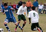 3-24-soccer