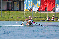 Euro Masters Regatta 2018 - Thursday<br /> <br /> To purchase this photo, or to see pricing information for Prints and Downloads, click the blue 'Add to Cart' button at the top-right of the page.