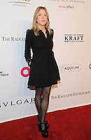 NEW YORK, NY - NOVEMBER 02:  Diana Krall attends 15th Annual Elton John AIDS Foundation An Enduring Vision Benefit at Cipriani Wall Street on November 2, 2016 in New York City.Photo by John Palmer/ MediaPunch