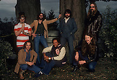 THE DOOBIE BROTHERS (1977)