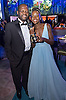 LUPITA NYONG'O AND FATHER PETER ANYANG'NYONG'O<br /> attend the Governor's Ball following the Oscar Ceremony, Dolby&reg; Theatre in Hollywood, Los Angeles_02/03/2014<br /> Mandatory Photo Credit: &copy;Wawrychuk/Newspix International<br /> <br /> **ALL FEES PAYABLE TO: &quot;NEWSPIX INTERNATIONAL&quot;**<br /> <br /> PHOTO CREDIT MANDATORY!!: NEWSPIX INTERNATIONAL(Failure to credit will incur a surcharge of 100% of reproduction fees)<br /> <br /> IMMEDIATE CONFIRMATION OF USAGE REQUIRED:<br /> Newspix International, 31 Chinnery Hill, Bishop's Stortford, ENGLAND CM23 3PS<br /> Tel:+441279 324672  ; Fax: +441279656877<br /> Mobile:  0777568 1153<br /> e-mail: info@newspixinternational.co.uk