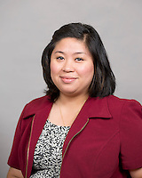 Chrislyn Gabrito Stanford Athletic departmentPhoto taken on Wednesday, January 15, 2014