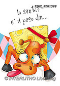 Marcello, CHILDREN BOOKS, BIRTHDAY, GEBURTSTAG, CUMPLEAÑOS, paintings+++++,ITMCEDH1366,#Bi#, EVERYDAY