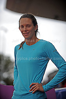 Sainsbury's Birmingham Grand Prix - IAAF Diamond League meeting - Sunday 24th August 2014 - Alexanda stadium Birmingham<br />