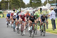 Race Melbourne