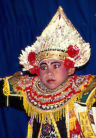 Asia-Indonesia-PORTRAITS-only