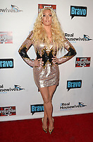 """LOS ANGELES - DEC 2:  Erika Girardi at the """"The Real Housewives of Beverly Hills"""" Season 7 Premiere Party at Sofitel Hotel on December 2, 2016 in Beverly Hills, CA"""