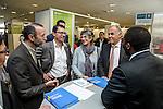 Forum Entrepreneurs MXL 2015