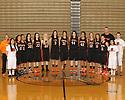 2012-2013 CKHS Girls Basketball