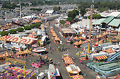 Orange County Fair