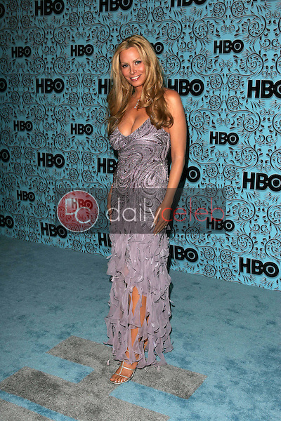 Cindy Margolis<br />At the HBO Emmy After Party. Pacific Design Center,Los Angeles, CA. 09-18-05<br />Dave Edwards/DailyCeleb.Com 818-249-4998