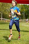2015-05-09 British Orienteering 02 SB heats