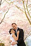 Kunzler Wedding