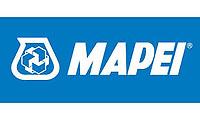 Mapei - 25 Sept 2018
