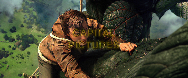 NICHOLAS HOULT .in Jack the Giant Slayer (2013) .*Filmstill - Editorial Use Only*.CAP/NFS.Supplied by Capital Pictures.