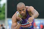 20150530 Hypomeeting, Leichtathletik, Mehrkampfmeeting