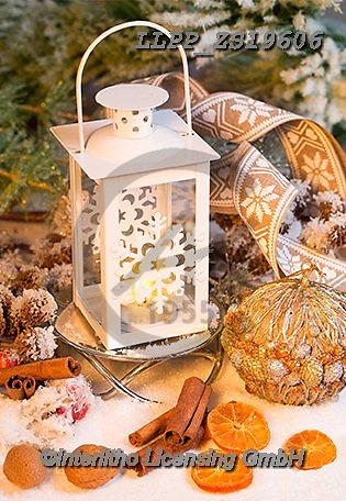 Maira, CHRISTMAS SYMBOLS, WEIHNACHTEN SYMBOLE, NAVIDAD SÍMBOLOS, photos+++++,LLPPZS19606,#xx#