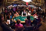 Event #57: $1,000/$10,000 Ladies No-Limit Hold'em Championship