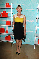 Meredith Monroe<br /> at the Step Up 11th Annual Inspiration Awards, Beverly Hilton Hotel, Beverly Hills, CA 05-31-14<br /> David Edwards/DailyCeleb.com 818-249-4998