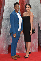 Guests<br /> &quot;Ocean's 8&quot; European film premiere in Leicester Square, London, England on June 13, 2018<br /> CAP/Phil Loftus<br /> &copy;Phil Loftus/Capital Pictures /MediaPunch ***NORTH AND SOUTH AMERICAS ONLY***
