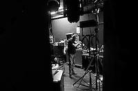 Orchestra Upter Antiqua<br /> concerto d' inaugurazione 28&deg; anno accademico 2015/2016<br /> Teatro Eliseo Roma<br /> Luigi Mangiocavallo, viola