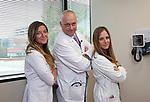 Dr. Ronald Matteotti