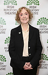 Charlotte Moore attends the Irish Repertory Theatre 30th Anniversary Celebration on June 17, 2019 at Alice Tully Hall in New York City.