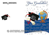Alfredo, GRADUATION, GRADUACIÓN, paintings+++++,BRTOXX04286,#G#