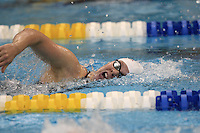 2009 Big Ten Swimming & Diving Championships