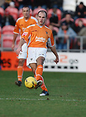 2006-01-21 Blackpool v Bristol City