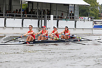 Race 26  -  Event: Britannia  -   Berks:  487 Utah Crew, USA  -   Bucks:  483 The Tideway Scullers'  School<br /> <br /> To purchase this photo, or to see pricing information for Prints and Downloads, click the blue 'Add to Cart' button at the top-right of the page.