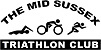 Mid Sussex Tri